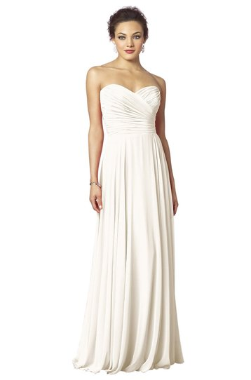 sx-6639-ivory-front